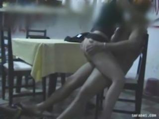 Homemade  - Blond Escort Whore Fucked free