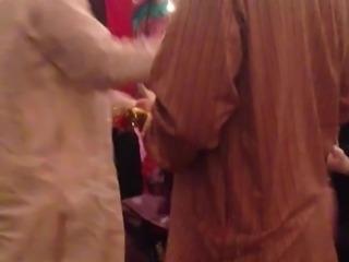 wedding mujra 4