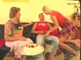 Gay bar köln