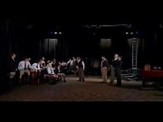 Spud (2010)   English   Full Movie