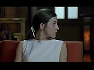 Romance (1999) | French | Erotic | Full Movie