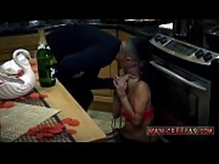Young boy werewolf naked porn