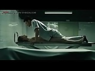 Girl fucked in the morgue. Film of necrophilia, corpse || watch full movie...