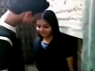 indian teen moaning for bf hard