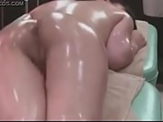 Cute Sex Japanese Massage, Join my Private Club for FREE on...