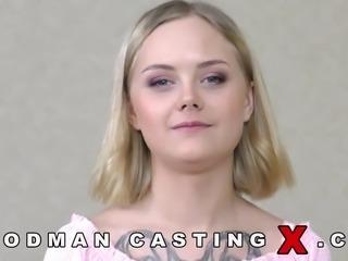 Emily cutie casting