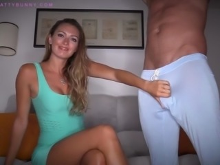 Girls masterbating with objects in hd
