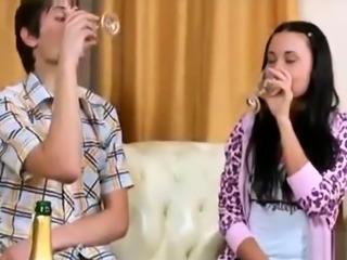 Russian Web Cam Teen Girl Free Russian Girl Porn Video