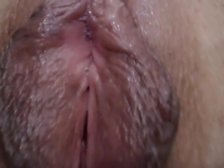 Close Up Pussy Compilation 2