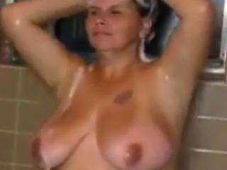 my teasing Bbw Aunt