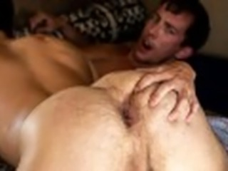 'Dirty Trailer Trash Step Brothers Fuckiing'