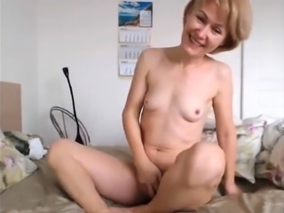 Mix of Masturbation movies from Jerk Off Academy