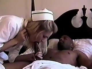 Tube blonde blowjob pornstar