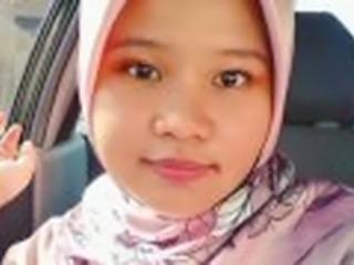 'New Malay Aidaonly92'