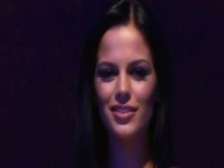 Angelika Black - Pornochic 18 anal free