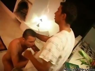 Horny Arab Dick