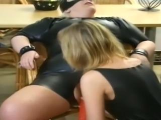 BDSM #38