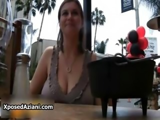 Big natural tits Sara Stone showing part2