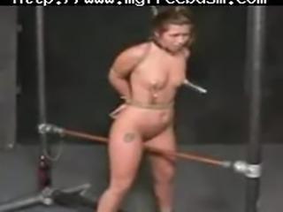 Bdsm  4 bdsm bondage slave femdom domination