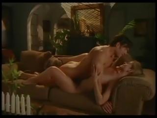 Heidi klum and seal having sex