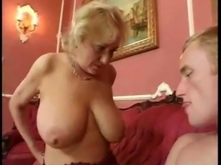 Hairy Old Fat whore like fck