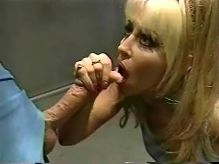 here against authority shemale bdsm tube thought differently, thank
