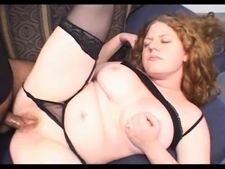 Ashley alexander dupre nude