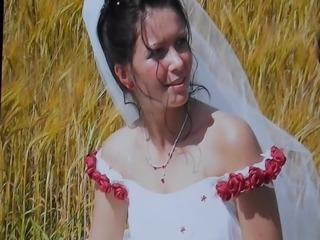 Tribute to rumpel12s bride