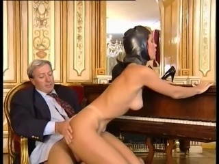 Kinky vintage fun 24 (full movie)