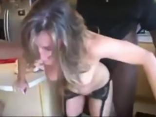 Free blac lesbian videos