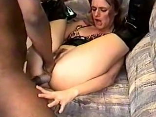 Interracial hotwives tubes #8