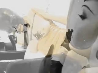 a crazy dream by honeybee