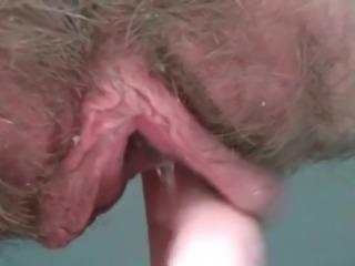 creamy pussy wooowww