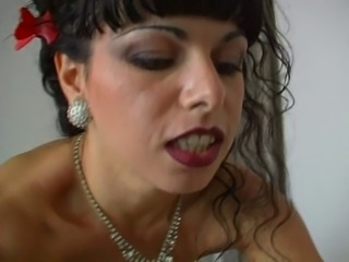 Opinion you dildo with eyes sonia masturbating a big think, you will