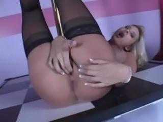 Ava Ramon - Teaser free