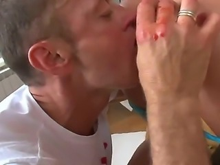 Rocco Siffredis vacation in Czech Republic is going to be remembered by a lot...