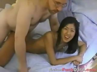Nasty Filipino whore free