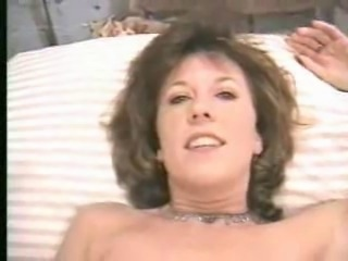 MILF Buttfuck First Time...Yeah Right