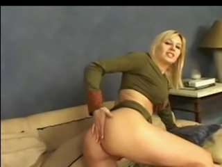 Dirty Talking Anal Sluts Compilation II