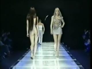 video recopilatorio de descuidos de famosas en los que ense