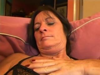 Dirty Kinky Mature Woman vol. 65 free