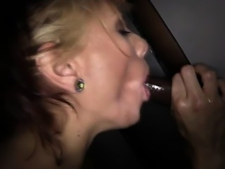 Amateur couple real orgasm