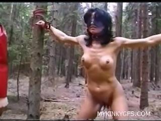 Hard Femdom Porn