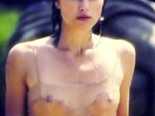 Keira Knightley NUDE! (MUST SEE! http://goo.gl/PCtHtN) free