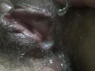 mas orgasmos....orgasm2