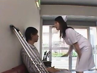 Kinky Japanese Loves Fucking At Work