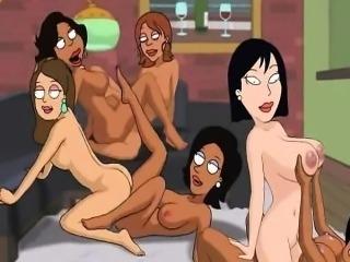 Futurama Porn - Cheer up Leela ...