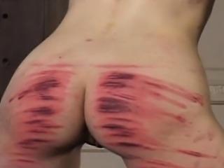 Hot secretary ass fucking