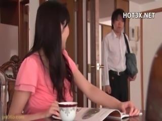 Teen Anal Amateur Hardcore Asian Fingers PornStars Blonde Japan Creampie...