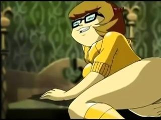 Totally Spies Porn - Beach bitch Clover